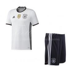 Форма игровая Germany 2016