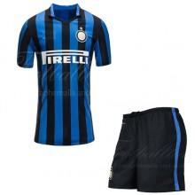 Форма игровая 2015/16 F.C. Internazionale