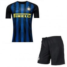 Форма игровая 2016/17 Интер Милан