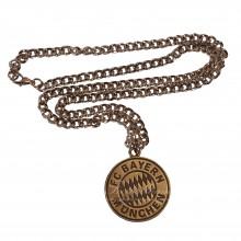 Медальон FC Bayern München