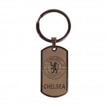 Брелок Chelsea FC