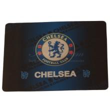 Коврик под мышку  Chelsea FC
