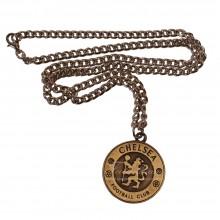 Медальон Chelsea FC