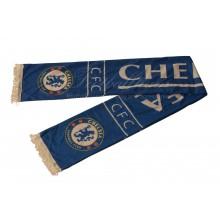 Шарф  Chelsea FC