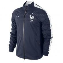 Олимпийка France
