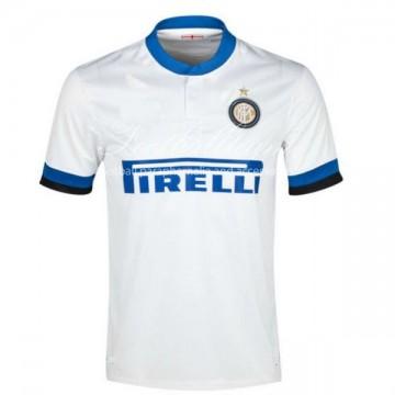 Майка игровая выездная 2013/14  F.C. Internazionale , ,