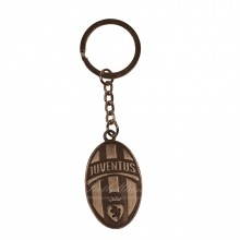Брелок Juventus