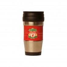 Термокружка Liverpool FC