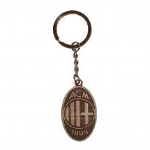 Брелок AC Milan