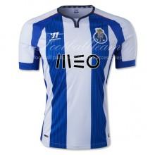 Шорты игровые домашние 2014/15 FC Porto