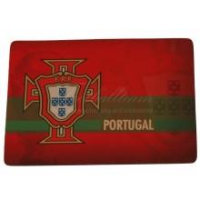 Коврик под мышку   Portugal