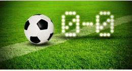УЕФА делает ставку на новую систему пробития послематчевых пенальти, или кодовое название АВВА