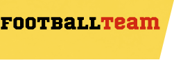 Football team - футбольная атрибутика и аксессуары
